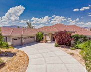 6869 Eagle Wing Cr, Sparks image