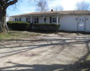 5559 Maple Grove, Blanchester image