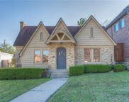 3601 W 5th Street, Fort Worth image