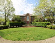 2308 Old Hickory Lane, Lexington image