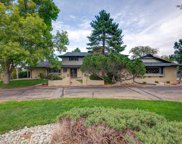 3112 Mountain Shadows Drive, Wheat Ridge image