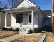 727 Gwendolyn St, Louisville image