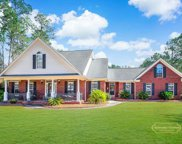 4455 Willow Springs Rd., Conway image