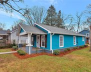 2874 Semmes Street, East Point image