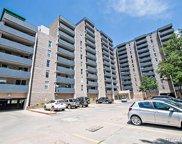 601 W 11th Avenue Unit 703, Denver image