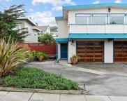 639 Pine St, Monterey image