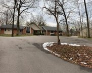 6 Upper Dardenne Farms, St Charles image