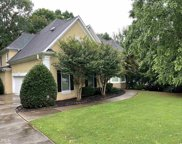 103 Bayberry Hills, Mcdonough image