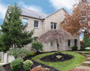 8111 Palomino Dr, South Fayette image
