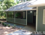 106 Strawberry Patch, Chapel Hill image