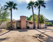 7017 E Larkspur Drive, Scottsdale image