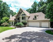 13525 Willowbank Lane, Alpharetta image