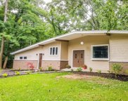 31 Hearthstone Road, Pittsford image