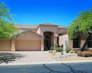 24502 N 117th Street, Scottsdale image