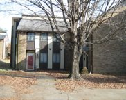 11447 N Tazwell Dr, Louisville image