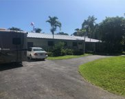 14501 Sw 67th Ave, Coral Gables image