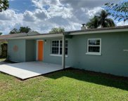 1052 Pineview Place, Lakeland image