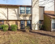 128 Saddle Tree Ct, Hermitage image