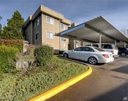 28307 18th Ave S Unit B101, Federal Way image