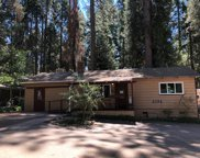 6156  Pony Express Trail, Pollock Pines image