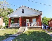 820 South Sprigg  Street, Cape Girardeau image