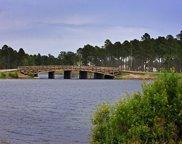 Lot 850 Waterbridge, Myrtle Beach image