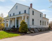 40 Elam ST, North Kingstown image