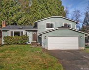 2815 164th Place SE, Bothell image
