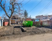 1321 North Kalamath Street, Denver image