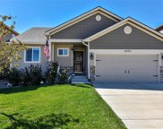 6332 Bearcat Loop, Colorado Springs image