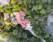 632 Stonefield Loop, Lake Mary image