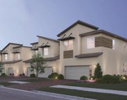 8971 Kingsmoor Way, Lake Worth image
