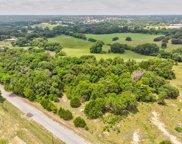 215 Price Lane, Weatherford image