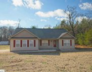 3685 New Cut Road, Inman image
