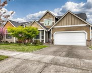 9156 Canal Rd SE, Yelm image