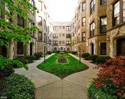 1232 W Jarvis Avenue Unit #3S, Chicago image