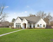 11421 D'Everaux Ave, Zachary image