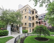 722 West Sheridan Road Unit 3S, Chicago image