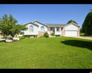 1255 E Country Rd N, Fruit Heights image