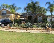 4 Willow Grove Pl, Palm Coast image