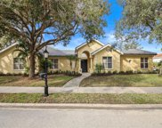 4142 Escondito Circle, Sarasota image