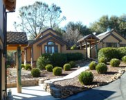 2874 Countryside Drive, Placerville image