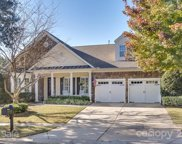 717 Quicksilver  Trail, Fort Mill image