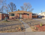 3635 W 84th Avenue, Westminster image