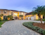 5477 RIVER TRAIL RD N, Jacksonville image