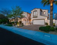 2952 SOFT HORIZON Way, Las Vegas image