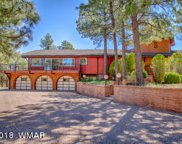 1101 S 6Th Drive, Showlow image
