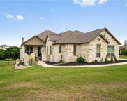 235 Bluff Woods Dr, Driftwood image