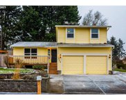 1546 SW 13TH  CIR, Troutdale image