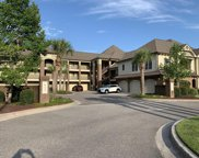 645 Village Park Drive Unit #D-207, Wilmington image